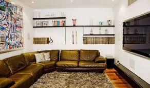 cozy livingroom living room beautiful cozy and stylish formal living room via