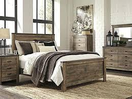 Pine Bed Set Bedroom Sets Ideas Bedroom Set Ideas Best Sets On Rustic Pine