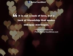 wedding quotes nietzsche friedrich nietzsche quotes sayings verses advice raise your mind
