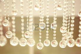 hanging crystals hanging crystals stock photo picture and royalty free image