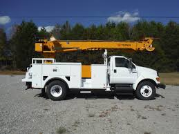 volvo 880 trucks for sale used crane trucks available at best prices for sale