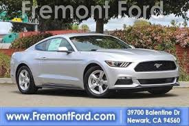 Ford Mustang Black Widow 2017 Ford Mustang Pricing For Sale Edmunds