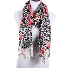 36 best scarves 3 images on colorful scarves nepal