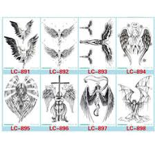 Wing Tattoos On - arm wing tattoos arm wing tattoos for sale