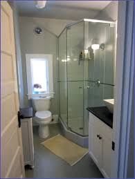 shower stall ideas for a small bathroom shower stall designs small bathrooms bathroom home design