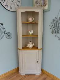best 25 corner unit ideas on pinterest corner storage unit