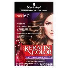 how to mix schwarzkopf hair color schwarzkopf hair color
