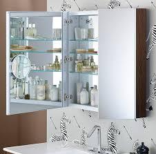 bathroom vanities collections kohler