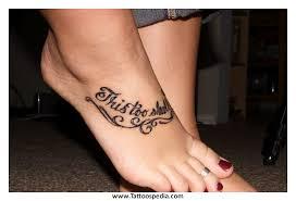 small r i p tattoo designs 4