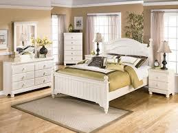 Fitted Oak Bedroom Furniture Neat Inspirational Bedroom Furniture Custom Home Design