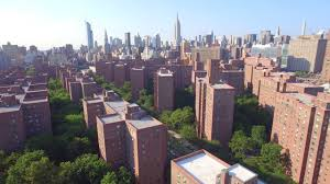 stuy town floor plans take a video tour of nyc apartment for rent stuytown
