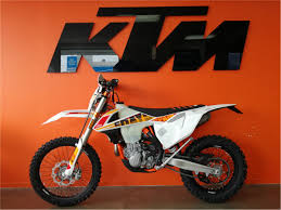 ktm 500 exc f 2017 save 2 000 2017 cyclespot new and