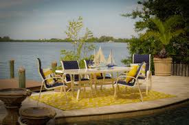 collections outdoor by design