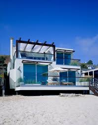 wonderful beach themed house ideas in exterior beach design ideas