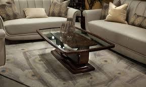 coffee table amazing modern microfiber sofa microfiber recliner