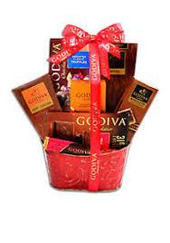 gourmet food gift baskets gourmet food gifts gift baskets belk