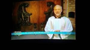 prayer of thanksgiving for family ewtn family prayer in thanksgiving for holy mass youtube