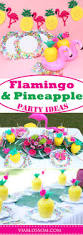 107 best pool party ideas images on pinterest birthday party