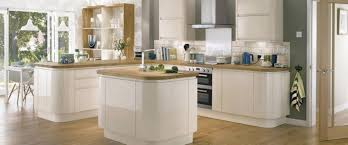 kitchen designers and fitted kitchens in hull hedon kitchens 2581 4705 1