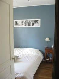 couleur chambre parental couleur peinture chambre parentale awesome chambre grise et mauve