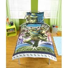 Ninja Turtle Bedding Applying Attractiveness Inside Kid Room With Awesome Ninja Turtle