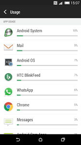 how do i if my android has a virus how to see if my phone has a virus it s running quora