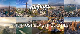 beautiful cities in usa the most beautiful cities in the world 360 aerial panoramas 360