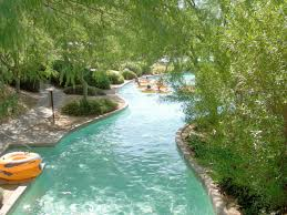 Backyard Pool With Lazy River by Scottsdale Photos Westin Kierland Resort U0026 Spa Firepit