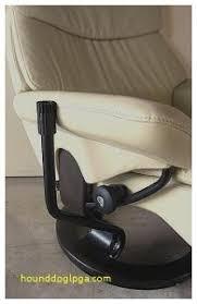 table for recliner chair desk chair elegant laptop desk for recliner chair desk chairs