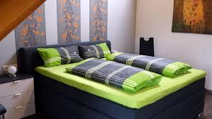 Schlafzimmer Komplett M Ax Haus Fliegerhorst Endingen Ferienwohnung Fliegerhorst Mit 85qm