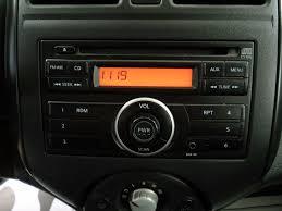 used nissan versa 2014 used nissan versa 4dr sedan automatic 1 6 s at north coast