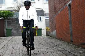 best bike jackets 5 of the best winter cycling jackets getoutthere erv uk