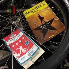 Bike Map Chicago by Diy Biking How Bike Builds Bike Travel And Bike Life Can Save