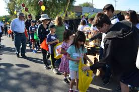 thanksgiving volunteer los angeles help others have a thanksgiving meal hollywood update later