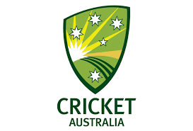 Australia national cricket team