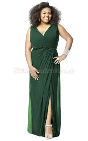 green plus size bridesmaid dresses gaussianblur