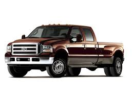 100 2011 ford f 350 owners manual hd video 2011 ford f550