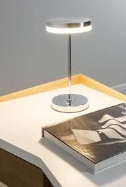 eclairage bureau led laurie lumière luminaire éclairage le bureau led dimming