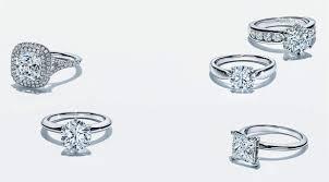 wedding ring sizes uk discount pandora rings sizes uk pandorawholesale