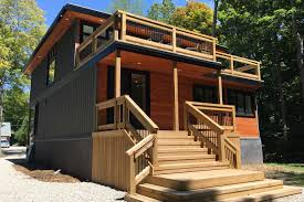 Icf Cabin For Sale 28 Cameron Street Bayfield Kate Ryley Real Estate
