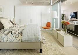 Romantic Bedroom Ideas For Her Setting Simple Romantic Bedroom Ideas For Her