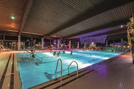 indoor swimming pool indoor swimming pool st ulrich am pillersee