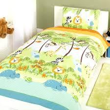 Childrens Duvets Sets Childrens Duvet Cover Sets Nz Toddler Boy Duvet Cover Canada