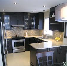 contemporary kitchen decorating ideas modern kitchen pics kerby co