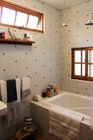 39 best master bathroom inspiration images on pinterest bathroom