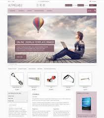 linelabox joomla 3 templates creator