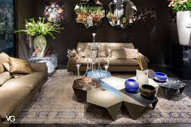 Home Lighting Design London by Luxury Design Furniture Lighting And Home Accessories Made In
