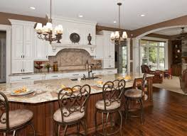 kitchen kitchen islands with bench seating table accents ranges