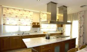 rideaux cuisine la redoute voilage cuisine moderne beau rideaux cuisine la redoute cool rideaux
