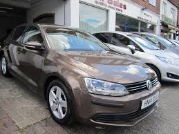 used volkswagen jetta used volkswagen jetta diesel for sale motors co uk